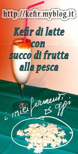 drink_kefir.jpg