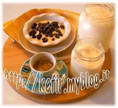 kefir_colazione_cereali.jpg