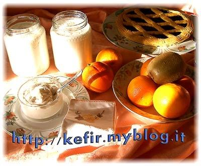 kefir_crostata.jpg