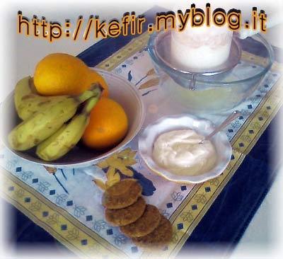 kefir_frutta.jpg