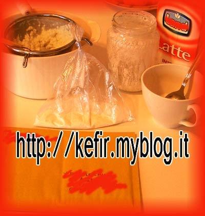 spedizione_kefir.jpg