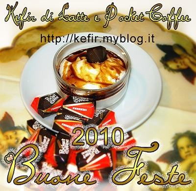 coffee-kefir-elisir.jpg