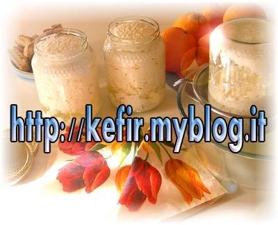 kefir_lattefermenti.jpg