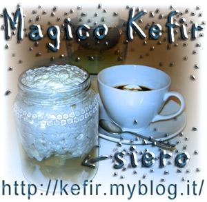 magico-kefir-siero.jpg