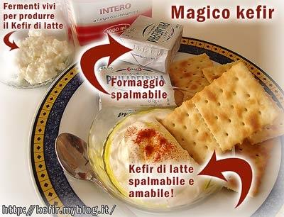 kefir_myblogspalma.jpg