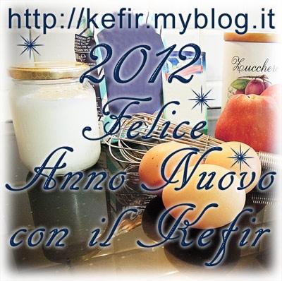 kefir,alimentazione,latte